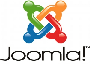 Joomla 3 css helper classes