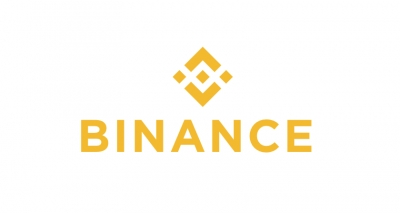 Binance Crypto Exhange